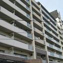 City Court Sone-Higashimachi Daiichi 2DK