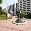 Miyakojima River City 3DK