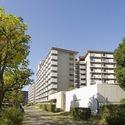Riverside Moriguchi 2LDK