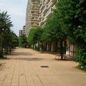 Sazanami Plaza Dainana 2DK
