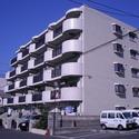 Park Avenue Nagai 3DK