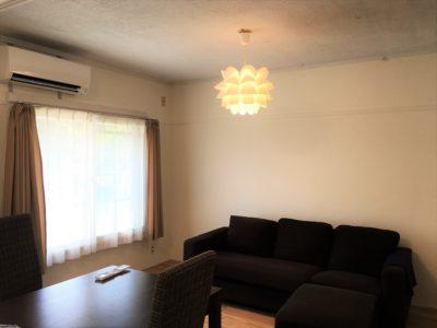 Living Room Nakamiya