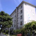 Nakamiya Daisan Building